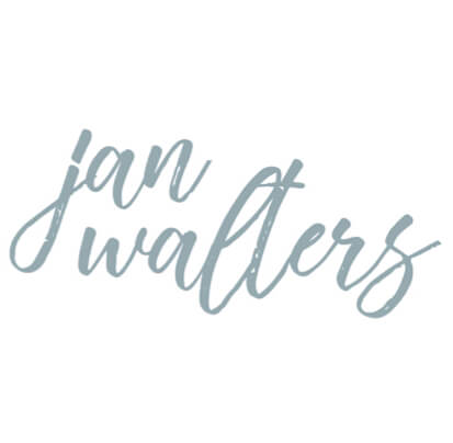jwalters client